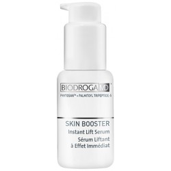 SKIN BOOSTER Lifting serum s takojšnjim učinkom - 30ml