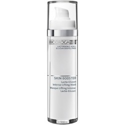 SK BOOSTER Anti-age lacto-glucan lifting maska 50ml