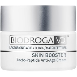 SKIN BOOSTER Lacto-peptide anti-age nega 50ml