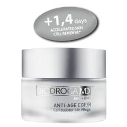 ANTI-AGE EGF/R Cell booster 24-urna krema 50ml