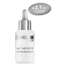 ANTI-AGE EGF/R Cell booster serum 30ml