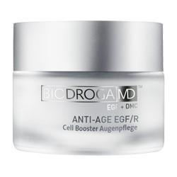ANTI-AGE EGF/R Cell booster nega za predele okoli oči 15ml