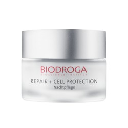 REPAIR + CELL nočna krema 50ml
