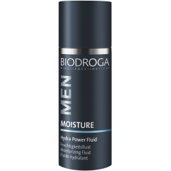 MEN 24-urni vlažilni fluid 50ml