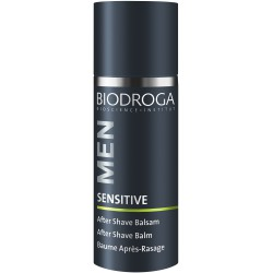 MEN balzam za nego po britju 50ml