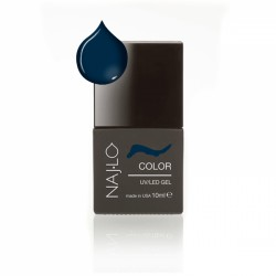 GEL LAK DEEP BLUE